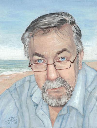 Portretschilder-Wil-van-der-Plas-Portret-in-opdracht-olieverf-op-paneel-Portretschilderij-man-Phebe-Art-Design
