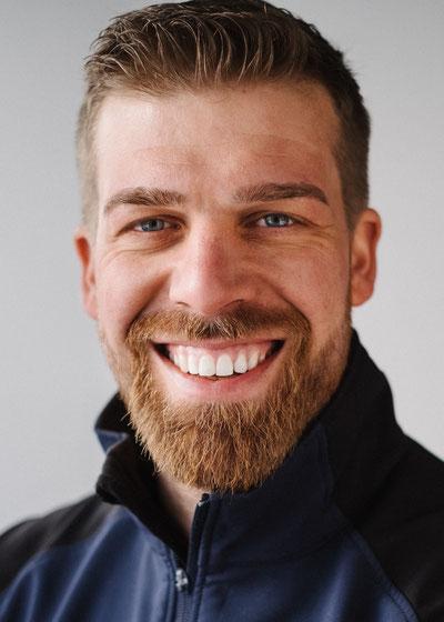 Inhaber Stefan Walterscheid