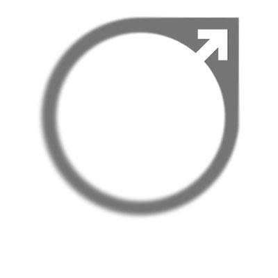 symbolring.com für Männer