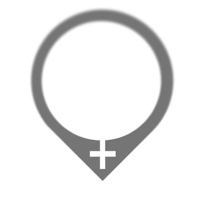 symbolring.com für Frauen