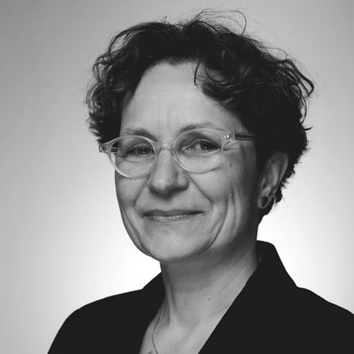 Jana Madle-Elmerhaus © Norman Posselt
