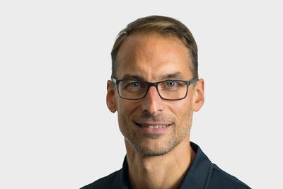 REVITALIS GmbH DBV Hajo Reekers