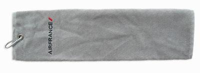 Golfhandtuch mit Logo, golf handtuch bedrucken, golf handtuch besticken, Logo Golf handtuch, Golfhandtuch bedrucken lassen