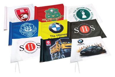 Golffahne bedrucken, Golffahne bedruckt, Golffahne, Golffahne mit Logo, Golffahne, golf lochfahnen bedrucken, lochfahnen golf, lochfahnen, Lchfahne