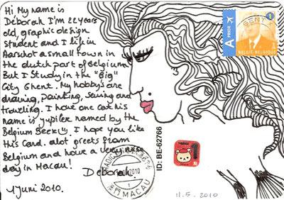 https://www.postcrossing.com/blog/2012/06/06/postcrossing-spotlight-diannamacau-from-macau