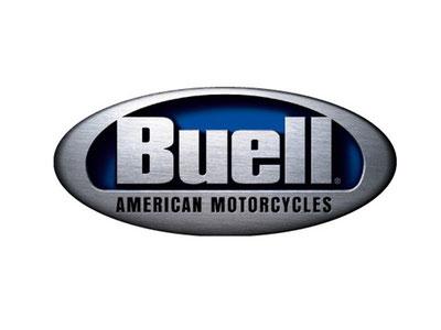 buell moto logo