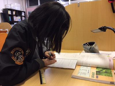 掲題の件、「最小限の努力で最大限のパフォーマンス」ということですが、単位時間あたりのパフォーマンスを最大化しようという意味です😊無駄な苦労を減らして、全力投球したら、最大限のパフォーマンスが得られるはずです。【静岡学習塾】
