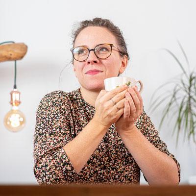 Marei Theunert | Mama | Dipl Pädagogin | Familientherapeutin