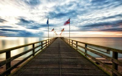 don bandera- venta de banderas y mastiles para empresas