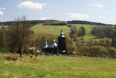 cerkiew-lemkowska-w-kunkowej