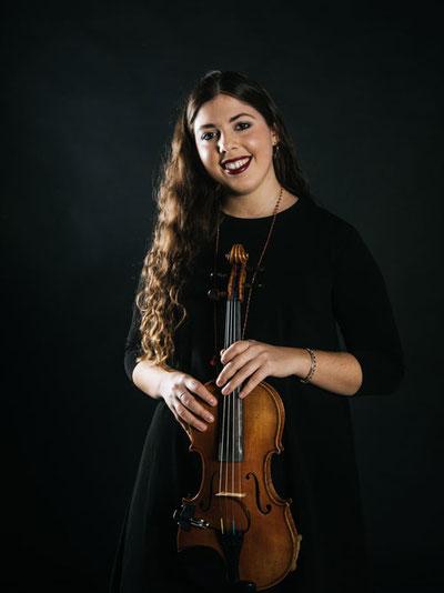 Desamistade Sofia Bertolini