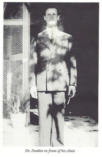 Courtesy of Meher Baba's New Life : Bhau Kalchuri - photo taken by Naoshewan Nalavala