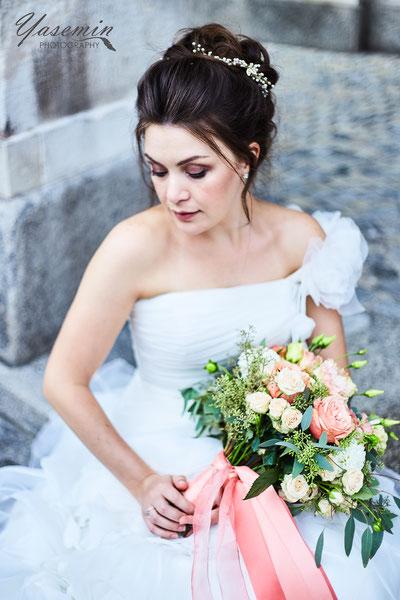 Yasemin Photography, Weddingfoto, München, Umgebung, Schwindegg, Mühldorf