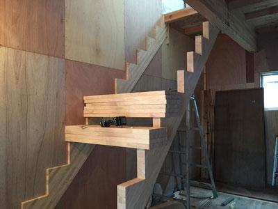 厚木で外壁塗替え