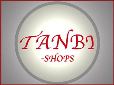 TANBI-Shops-DaWanda-Änderungen-neu-