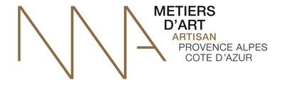 Métiers d'Arts Artisan en Provence Alpes côte d'Azur