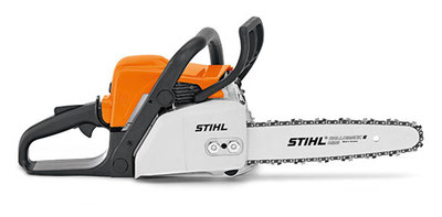 STIHL-Motorsägen Stihl MS 180 Benzin | Motorgeräte Giebel