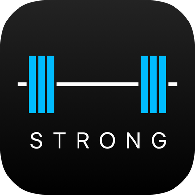 strong-app