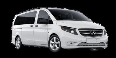 taxi 7 personen benidorm alicante airport transfer