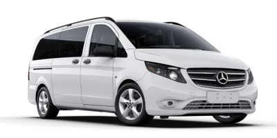 taxi 7 personer benidorm alicante airport transfer