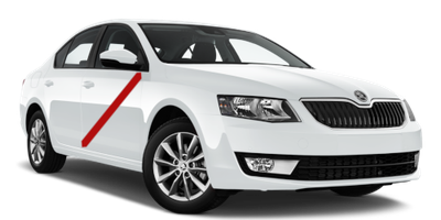 taxi 4 persons benidorm alicante airport transfer