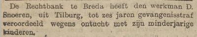 Het nieuws van den dag : kleine courant 25-06-1912