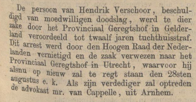 Arnhemsche courant 14-08-1874