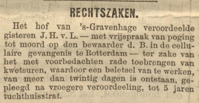 De Tijd : godsdienstig-staatkundig dagblad 17-07-1882
