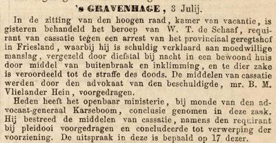 Leeuwarder courant 06-07-1866