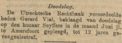 Algemeen Handelsblad 24-10-1901