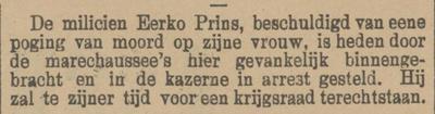 Provinciale Drentsche en Asser courant 03-11-1900