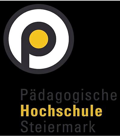 """9.12.2020: Weitere neue Seminare zum Thema """"Prävention""""  von Roswitha Hafen für die Pädagoginnen an der pädagogischen Hochschule Graz sind fixiert"""