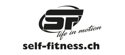 self-fitness.ch