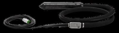 Vibrador eléctrico Husqvarna  AX90