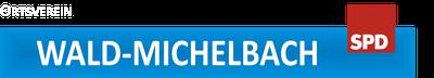 SPD Wald-Michelbach