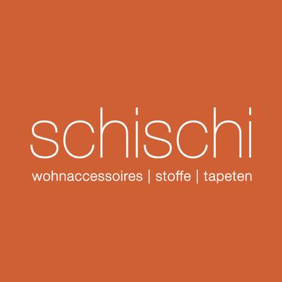 Schischi Home, Raumausstatter, Polsterei, Innenarchitektur, Stoffe ...