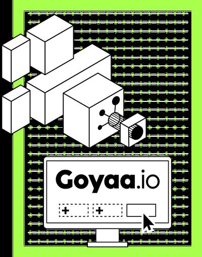 Goyaa – modular und individuell erweiterbar - Lösung für digitale Kanzlei und Notare | Unterschied & Macher