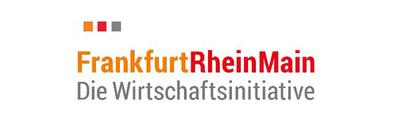Wirtschaftsinitiative FrankfurtRheinMain