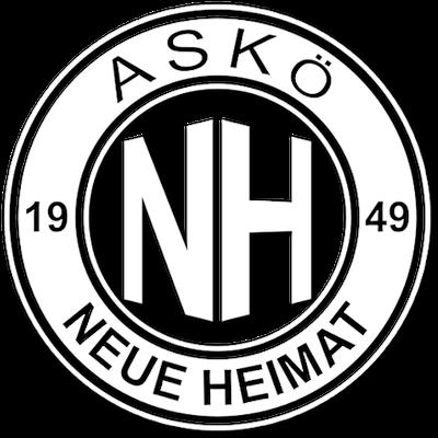 Turnen Asko Neue Heimat