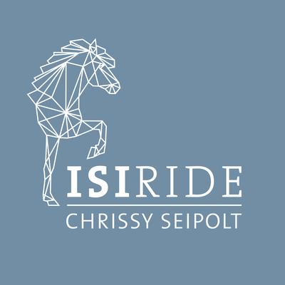 Chrissy Seipolt - ISIRIDE