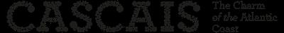 logo-cascais-tourism
