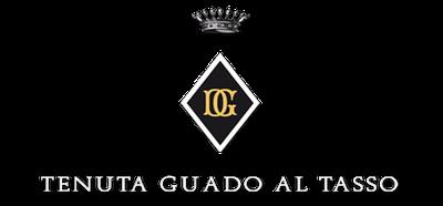 Guado al Tasso - Vini Della Valle