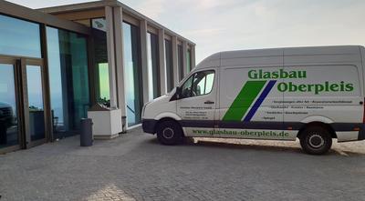 Glasbau Königswinter, Sturmschaden, Fensterverglasung, Notverglasung Honnef, Bonn, Troisdorf, Hennef, Siegburg, Niederkassel, Lohmar