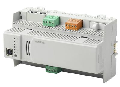 Siemens Desigo Room Automation Station PXC3.E75A-200A