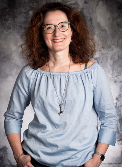 Ergotherapie in Herten - Regina Niessing © copyright Regina Niessing