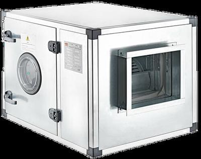 приточно-вытяжная установка от производителя, купить приточку, приточная установка, вентиляционная система