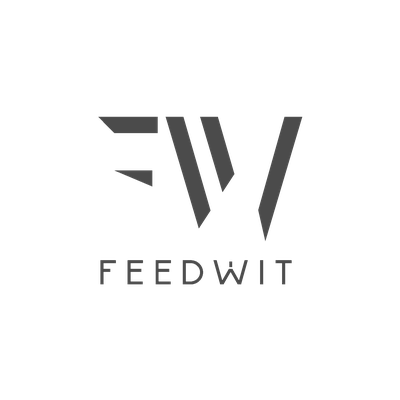 TOP - FEEDWIT