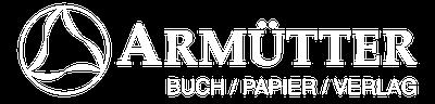 Armütter Buch Papier Verlag Rattenberg LOGO