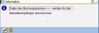 SEPA SAP MAndatsempfänger www.hettwer-beratung.de