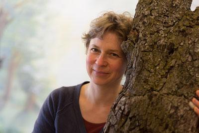 Eva Renner